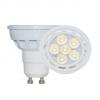 LED 6 Watt Downlight